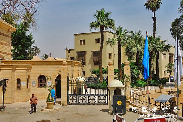 埃及博物館-舊開羅P7700 110.JPG