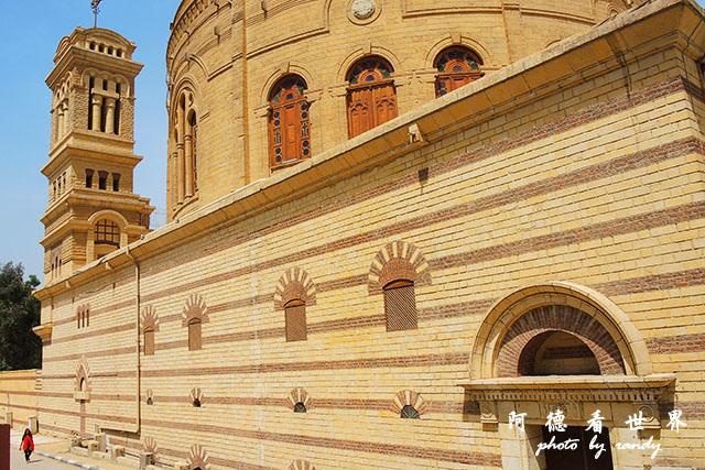 埃及博物館-舊開羅P7700 111.JPG