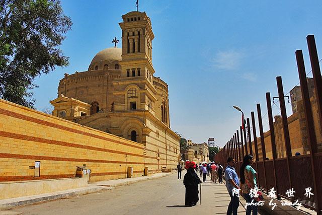 埃及博物館-舊開羅P7700 112.JPG