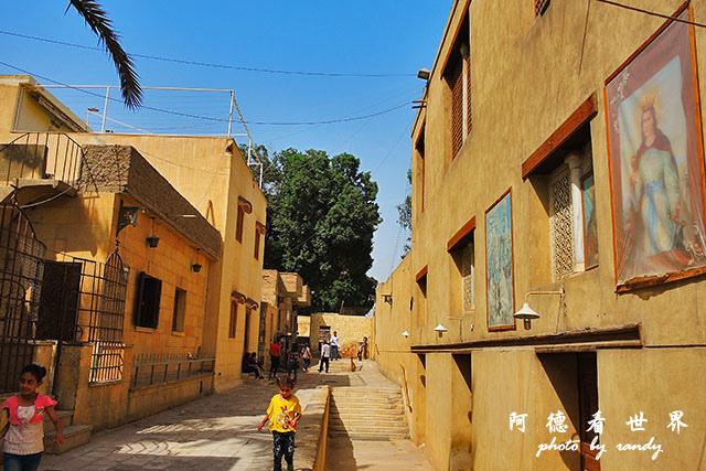 埃及博物館-舊開羅P7700 131.JPG