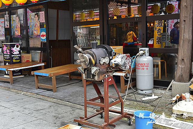 琴平-高松D810 085.JPG