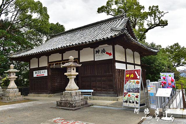 琴平-高松D810 169.JPG