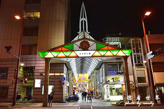 琴平-高松D810 249.JPG