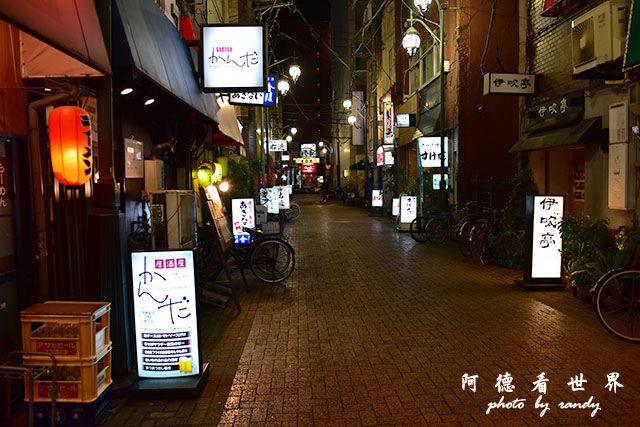 琴平-高松D810 247.JPG