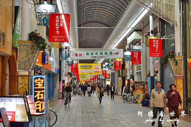 琴平-高松D810 257.JPG