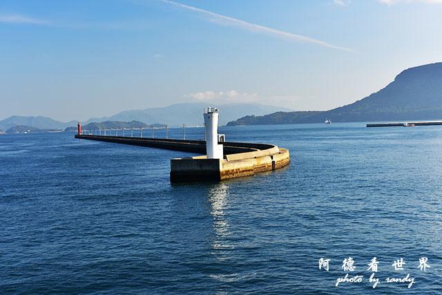 小豆島D810 010.JPG