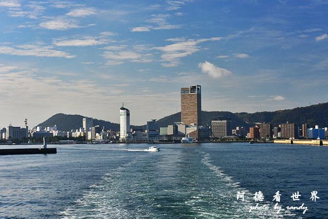 小豆島D810 014.JPG