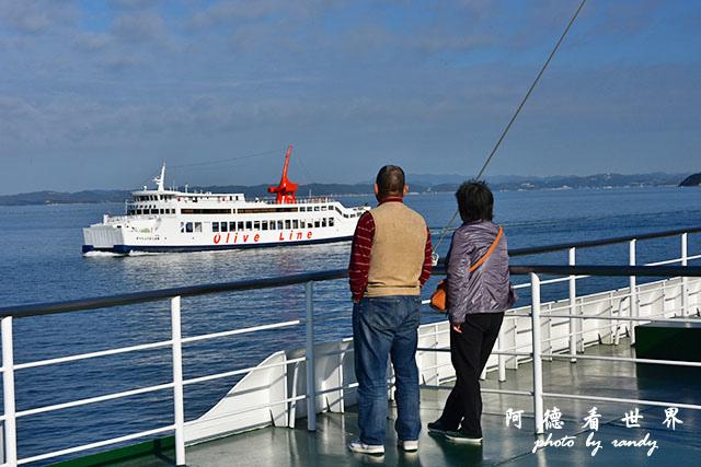 小豆島D810 039.JPG