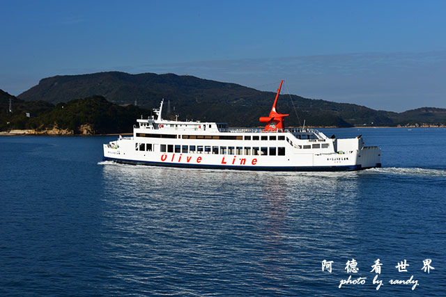 小豆島D810 043.JPG