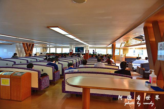小豆島D810 047.JPG
