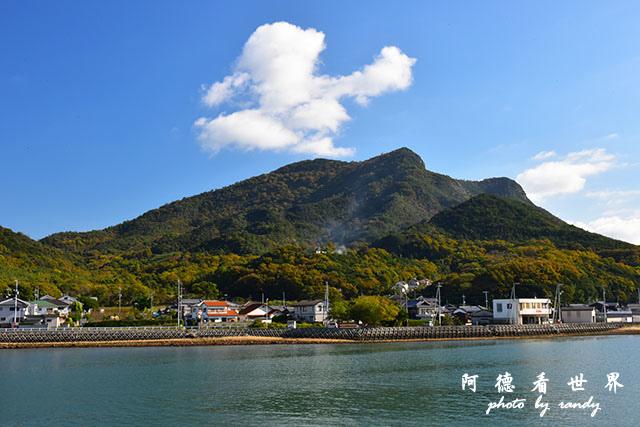 小豆島D810 053.JPG