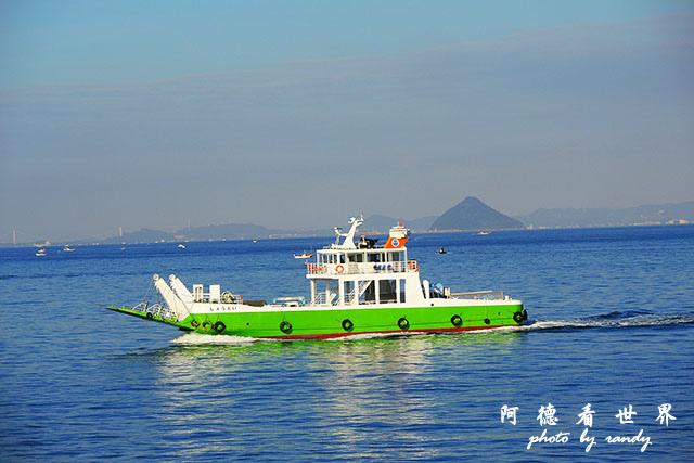 小豆島P7700 029.JPG
