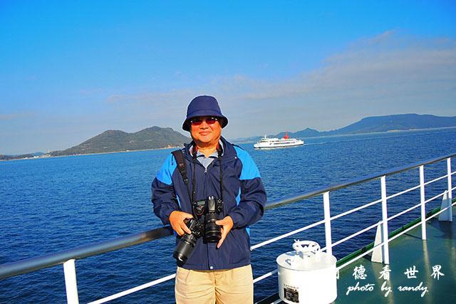 小豆島P7700 032.JPG