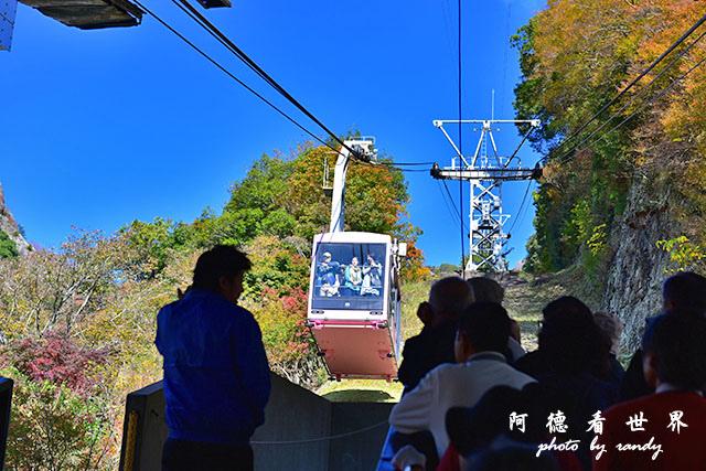 小豆島D810 149.JPG