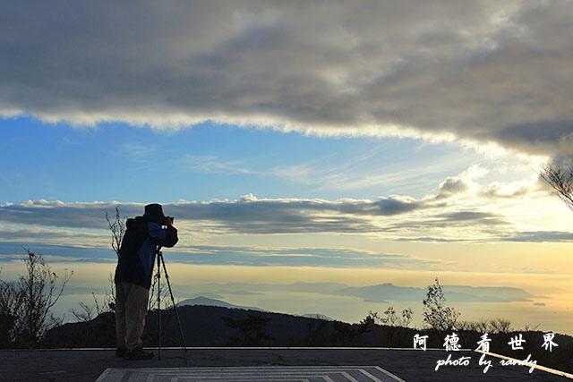 小豆島P7700 264.JPG