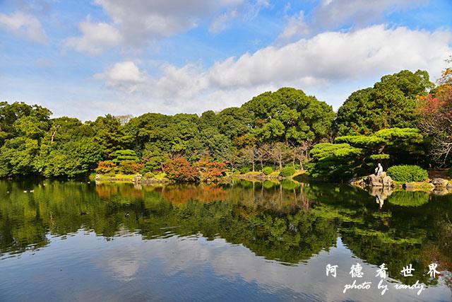 栗林公園-德島D810 031.JPG