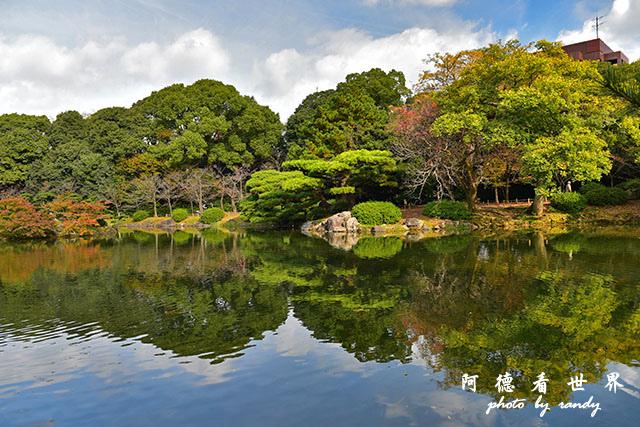 栗林公園-德島D810 038.JPG