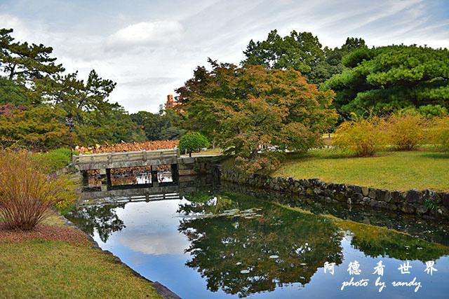 栗林公園-德島D810 090.JPG