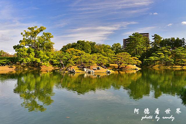 栗林公園-德島D810 104.JPG