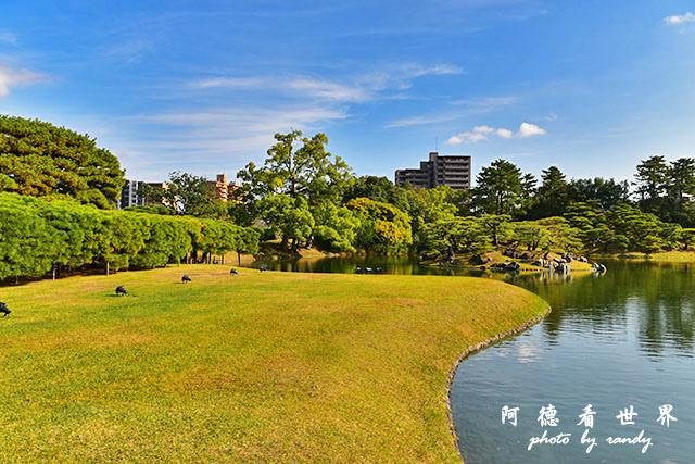 栗林公園-德島D810 097.JPG