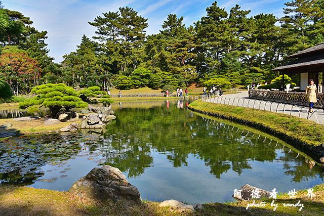栗林公園-德島D810 116.JPG
