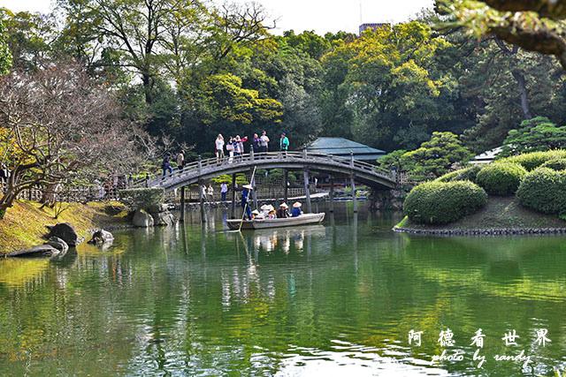 栗林公園-德島D810 134.JPG