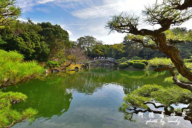 栗林公園-德島D810 136.JPG