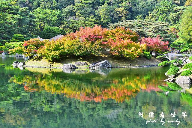 栗林公園-德島D810 159.JPG