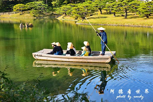 栗林公園-德島D810 182.JPG