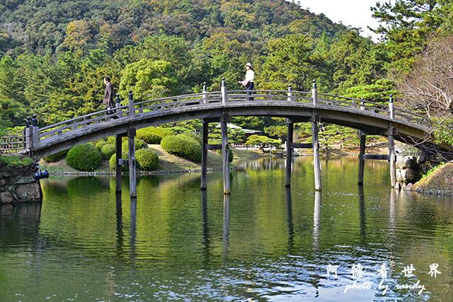 栗林公園-德島D810 189.JPG
