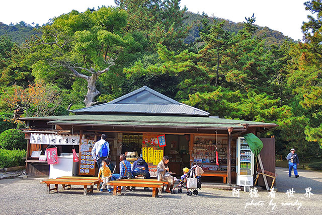 栗林公園-德島P7700 092.JPG