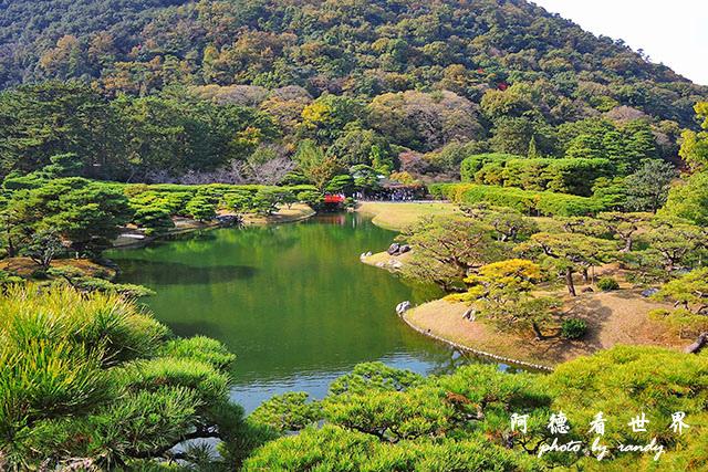 栗林公園-德島P7700 132.JPG