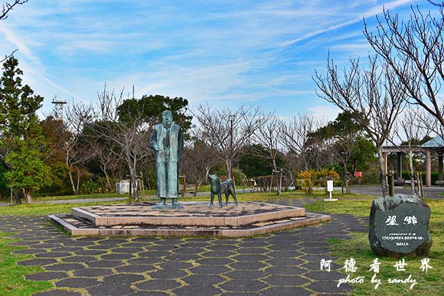 栗林公園-德島D810 201.JPG