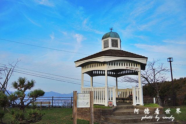 栗林公園-德島P7700 148.JPG