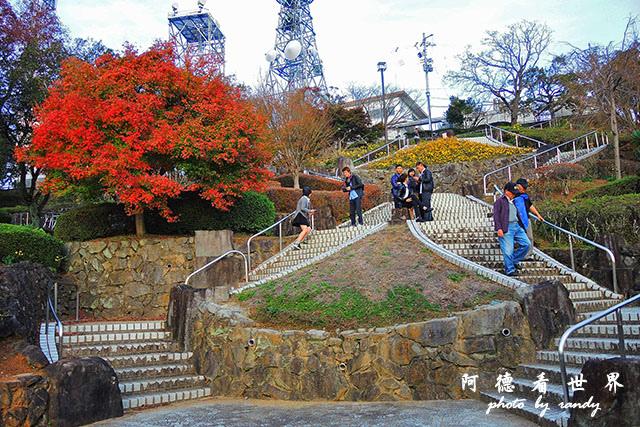 栗林公園-德島P7700 153.JPG