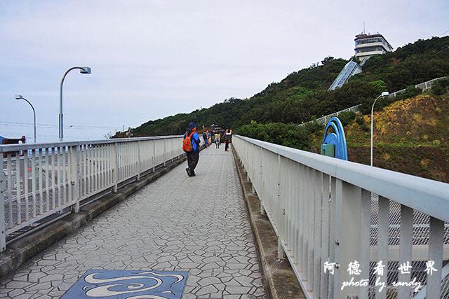 鳴門-德島 011.JPG