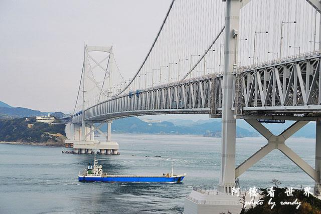 鳴門-德島 029.JPG