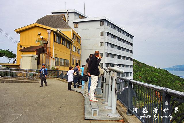 鳴門-德島 031.JPG