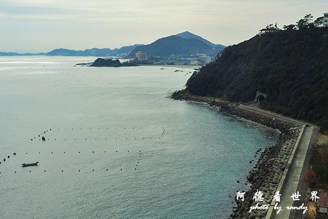 鳴門-德島 071.JPG