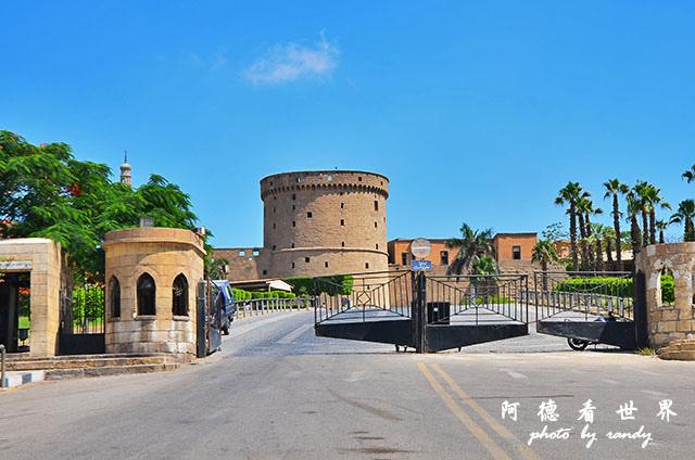 大城堡-伊斯蘭區D7000 005.JPG