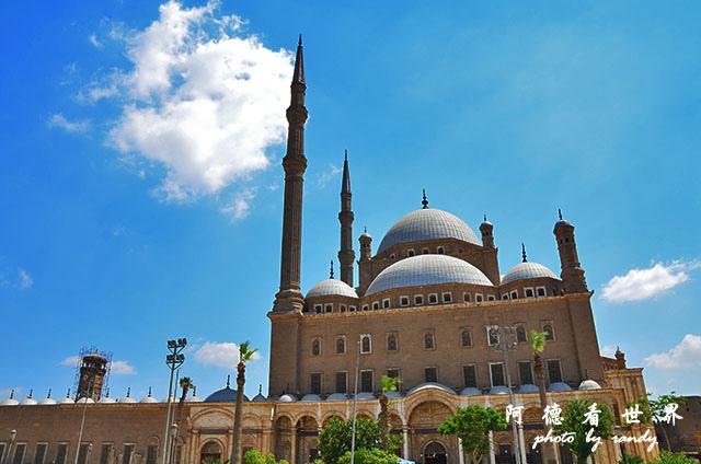 大城堡-伊斯蘭區D7000 048.JPG