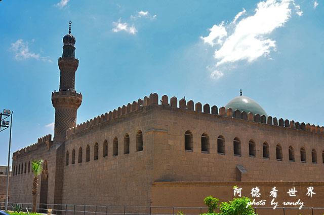 大城堡-伊斯蘭區D7000 071.JPG