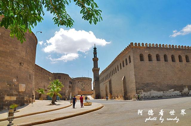 大城堡-伊斯蘭區D7000 105.JPG