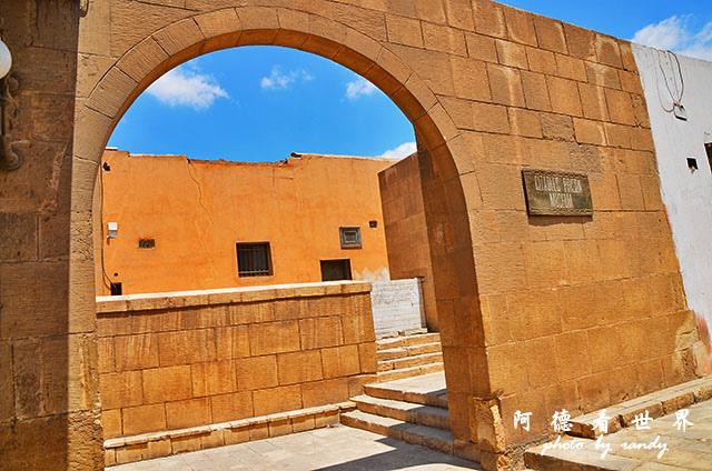 大城堡-伊斯蘭區D7000 106.JPG
