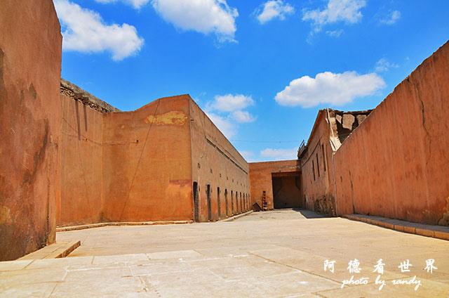 大城堡-伊斯蘭區D7000 109.JPG