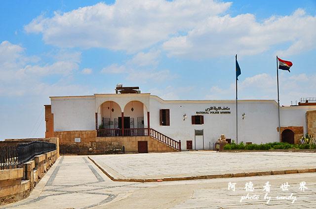 大城堡-伊斯蘭區D7000 119.JPG