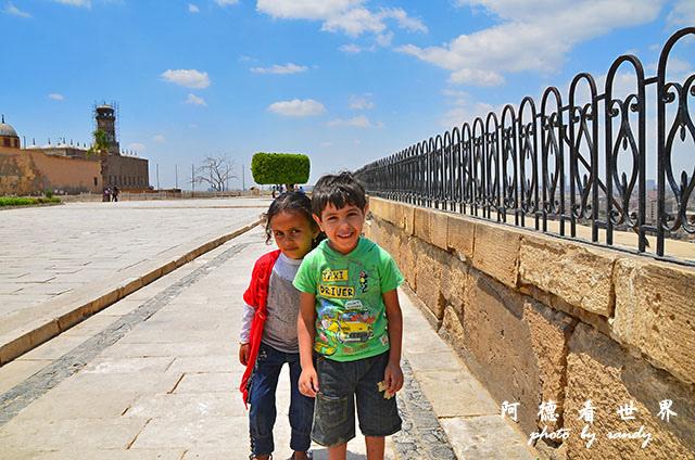 大城堡-伊斯蘭區D7000 125.JPG