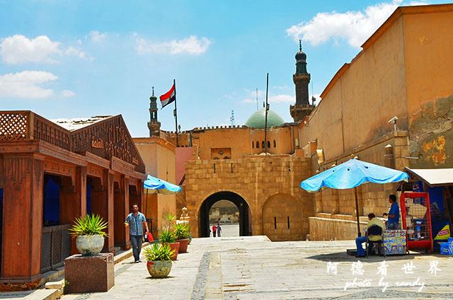 大城堡-伊斯蘭區D7000 160.JPG