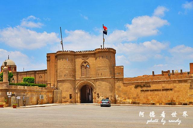 大城堡-伊斯蘭區D7000 169.JPG