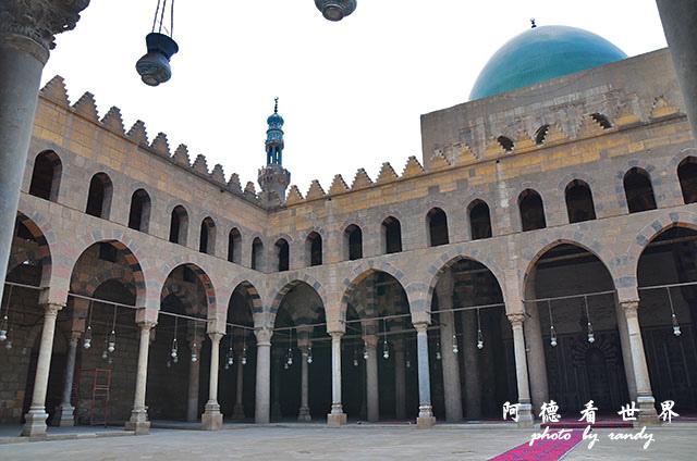 大城堡-伊斯蘭區D7000 168.JPG